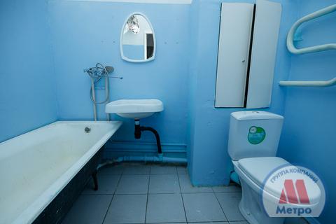 Квартира, ул. Звездная, д.7 к.2 - Фото 5