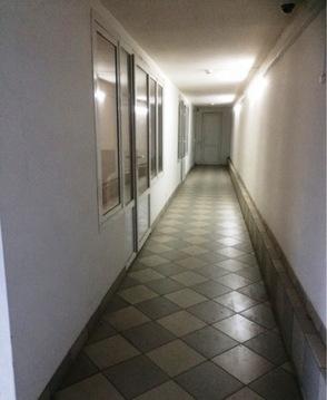 Продажа производственного помещения 1264 м2 в Щелково - Фото 5