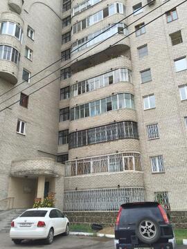 Продажа квартиры, Чита, Ул. Смоленская - Фото 4