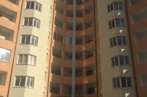 Продается псн. , Анапа город, улица Крылова 23к2 - Фото 2