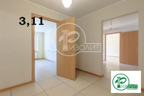 Продам коммерческое помещение в городе Домодедово, улица Ломоносова 10 - Фото 1