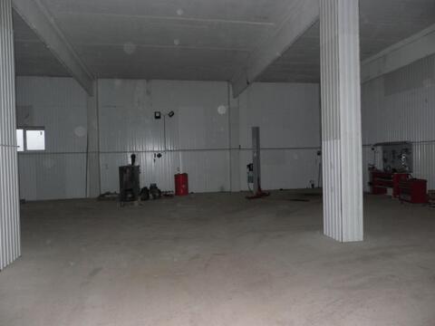 Нежилое помещение по ул. Мосэнерго - Фото 3
