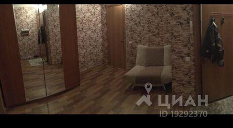 Аренда квартиры, Курск, Ул. Красной Армии - Фото 1