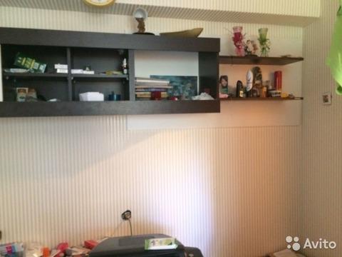 Продам комнату в общежитии в Обниске ул. Мира 17а - Фото 5
