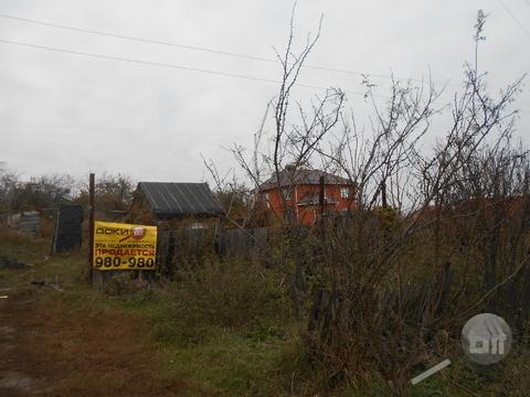 Продается земельный участок, ул. Мотоциклетная