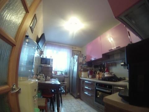 Продам 4-комнатную квартиру на Советской ,56 - Фото 1