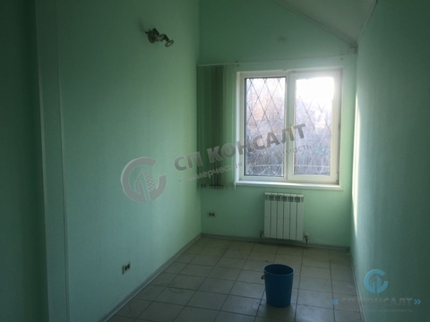 Сдам офис на улице Почаевская - Фото 4