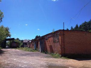 Продажа склада, Раменское, Раменский район, Дорожный проезд - Фото 1