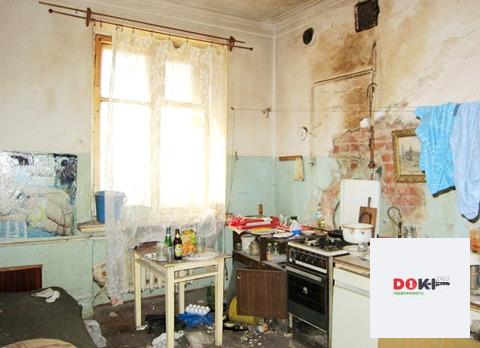 Продажа комнаты, Егорьевск, Егорьевский район, Егорьевск - Фото 4