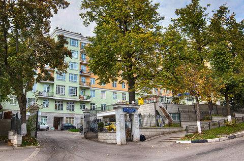 Продам офис 63 кв.м г. Звенигород - Фото 3