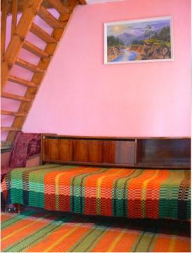 Сдам уютный домик на Фиоленте - Фото 1