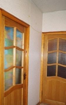 Продам 2-к квартиру в г. Балабаново ул.Лесная - Фото 4