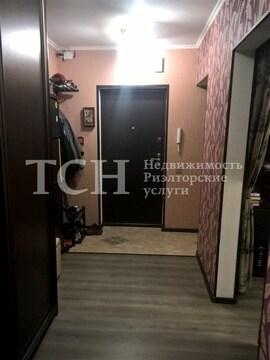 3-комн. квартира, Щелково, ул Центральная, 71к2 - Фото 5