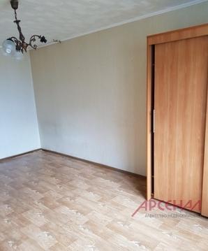 Продается 1 комнатная квартира м. Ховрино 10 мин. пешком - Фото 3