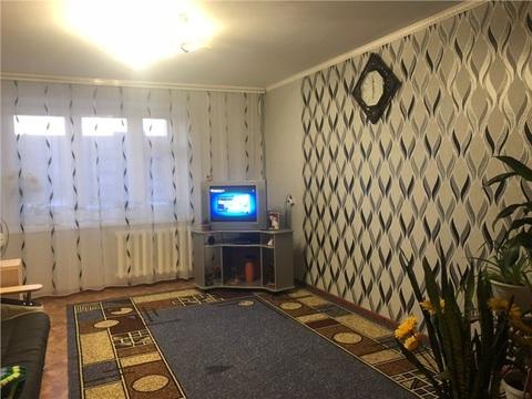 Квартира по адресу салавата 9 - Фото 4