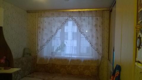 Продажа комнаты г.Вологда ул.Прокатова д.5 - Фото 2