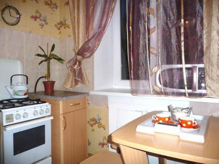 Сдается комната проспект Вахитова, 10 - Фото 3