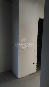 Продажа квартиры, Феодосия, Ул. Гарнаева - Фото 1
