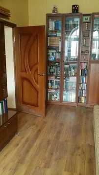 Продается 4-ая квартира,98 м2 в центре Казани - Фото 3