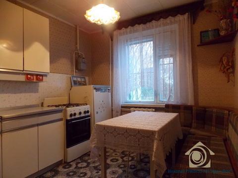 2 комнатная квартира в г.Тирасполь. Балка. ул. Краснодонская д.76 - Фото 1