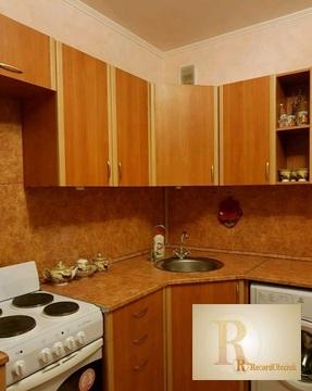 Предлагаем Вам арендовать большую 1 ком.квартиру в новом доме. Общей - Фото 2