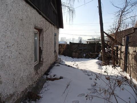 Дом Красноярск - Фото 2
