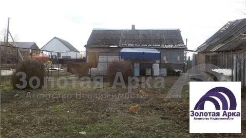 Продажа участка, Динской район, Ул.Южная улица - Фото 5