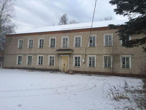 Продажа псн, Волоколамск, Волоколамский район - Фото 1