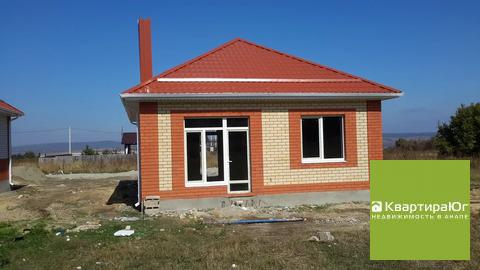 Объявление №50580654: Продажа дома. Гай-Кодзор