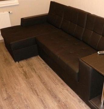 Сдается комната по адресу Берзина, 3а, Аренда комнат в Магадане, ID объекта - 700803624 - Фото 1