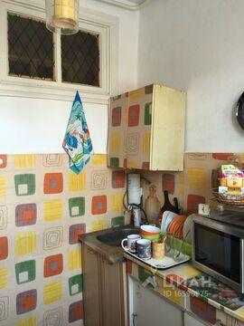 Продажа квартиры, Курган, Ул. Красина - Фото 2