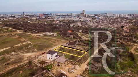 Продажа участка, Севастополь, Колодезная - Фото 4