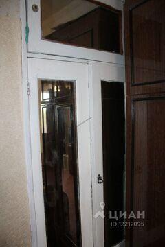 Продажа квартиры, Рязань, Улица Лизы Чайкиной - Фото 2