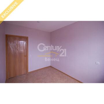Продаётся новая квартира с ремонтом в центре г. Новоульяновска - Фото 4