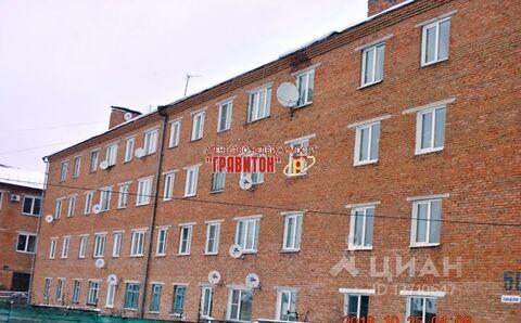 Продажа квартиры, Майма, Майминский район, Ул. Заводская - Фото 1