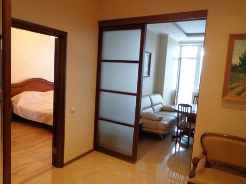 Сдаем в аренду 2х-комнатную квартиру Вернадского пр-т.105к4 - Фото 5