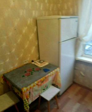 1 к квартира Королев улица Горького - Фото 2