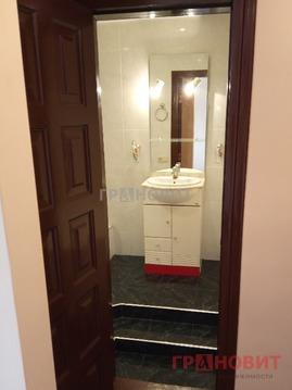 Продажа квартиры, Новосибирск, 9-й Гвардейской Дивизии - Фото 4