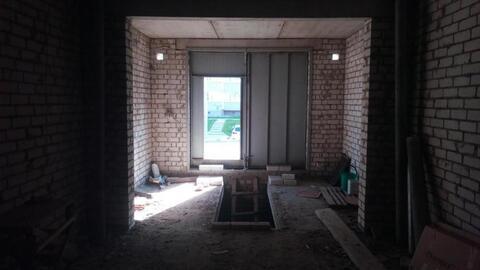 Продажа гаража, Белгород, Ул. Есенина - Фото 5
