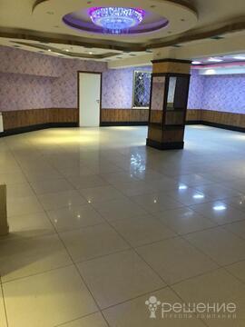 Продажа 226,9 кв.м, г. Хабаровск, ул. Льва Толстого - Фото 2