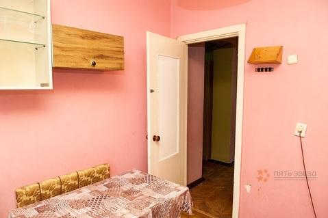 Сдается 2-комнатная квартира санаторий Русское поле, д. 1 - Фото 3