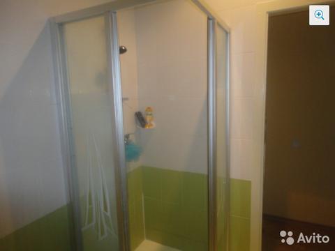 2-х комнатная квартира в п.г.т Парковое - Фото 1
