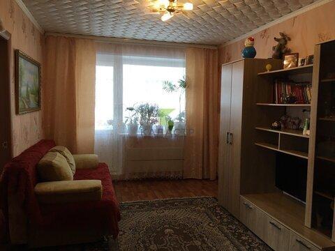 Трехкомнатная квартира ул. Таганская, дом 7, корпус 1 - Фото 3