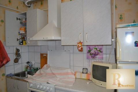 Просторная однокомнатная квартира 41 кв.м. - Фото 1