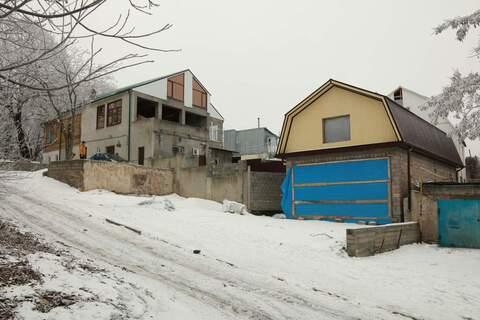 Продажа: дом 360 м2 на участке 6 сот. - Фото 2