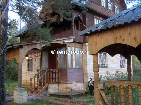 Аренда дома посуточно, Аннино, Судогодский район - Фото 5
