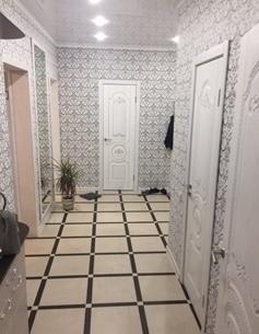 Продается 2-х комнатная квартира по ул. Московская - Фото 5