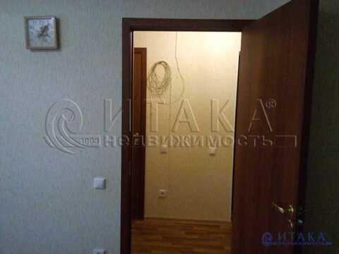 Продажа квартиры, Починок, Приозерский район, Ул. Леншоссе - Фото 5