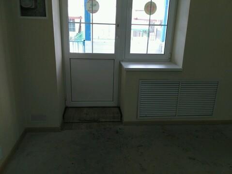 Квартира в Томилино - Фото 4