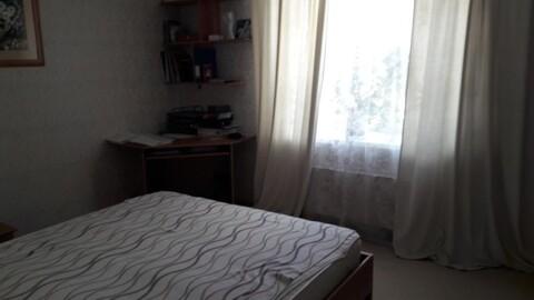 Продается 3-комн. квартира, 88.2 м2 - Фото 3